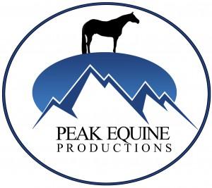 peak equine productions2