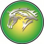SEE Logo